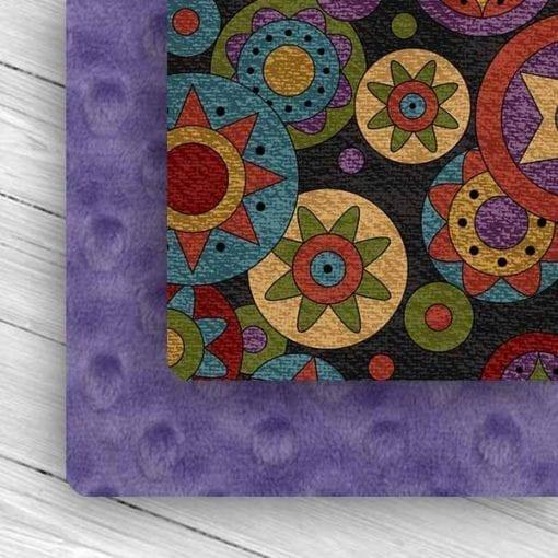 penny-rug-dots-dark_jewel